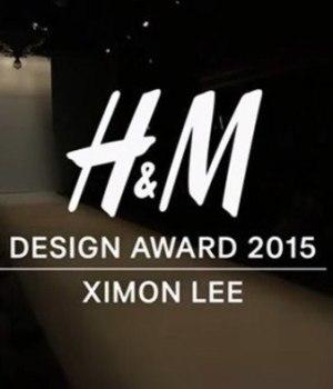 ximon-lee-gagnant-hm-design-awards-2015