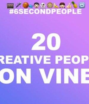 6secondpeople-emission-viners-clique-tv