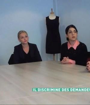 cam-clash-discrimination-embauche