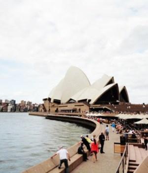 carte-postale-australie-sydney