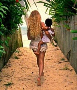 chansons-parents-enfants