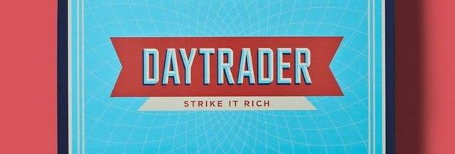 daytrader-monopoly-moderne