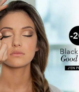 elf-maquillage-e-shop