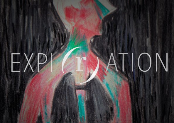 expiration-renaissance-dimanche-fiction-3