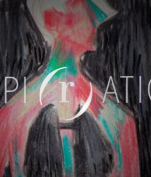 expiration-renaissance-dimanche-fiction