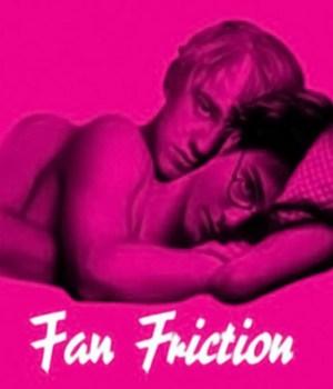 fanfiction-erotique-bits