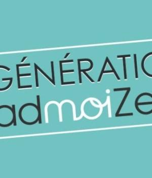 generation-madmoizelle-2015