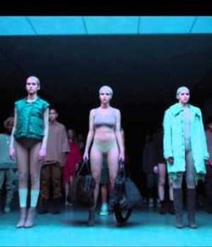 kanye-west-sia-fashion-week