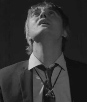 peter-doherty-single-hommage-amy-winehouse