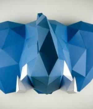 sculptures-papier-holger-hoffmann
