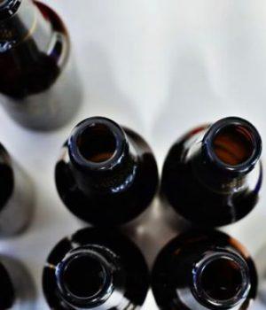 temoignage-alcoolisme
