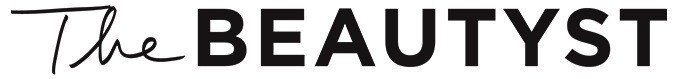 the-beautyst-logo