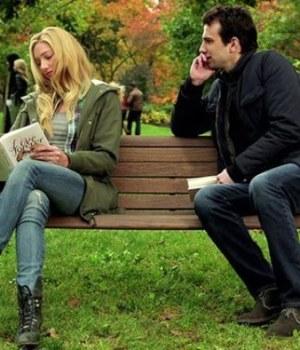 tomber-amoureux-psychologie