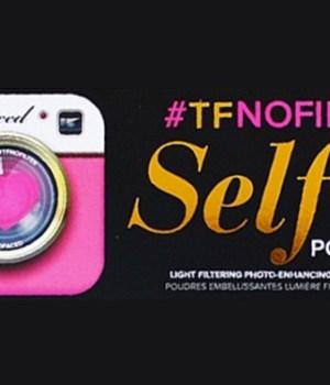 too-faced-palette-filtres-instagram-selfie