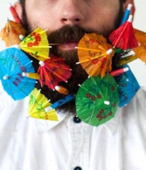 will-it-beard-decoration-barbe