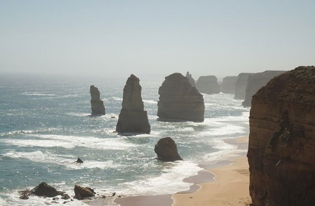 australie-great-ocean-road