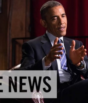 barack-obama-interview-jeunes-vice-news