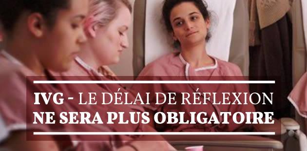 big-ivg-delai-reflexion-suppression