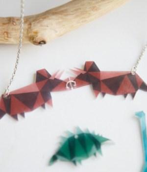 colliers-plastique-fou-dinosaures