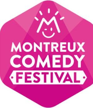 commente-montreux-comedy-festival