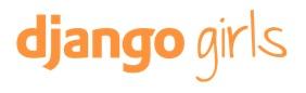 django-girls-logo