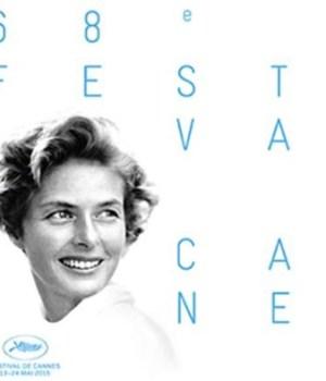 festival-cannes-2015-affiche-officielle