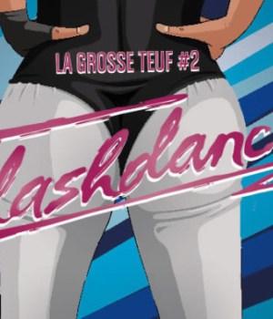 get-the-look-flashdance-grosse-teuf-27-mars-2015