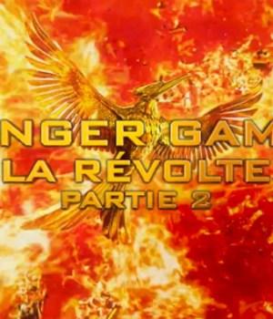 hunger-games-la-revolte-partie-2-teaser