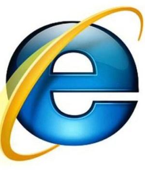 internet-explorer-fin