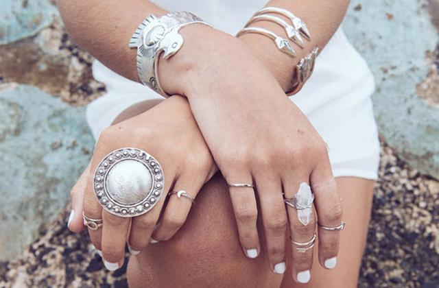 shopping-mode-bagues-bracelet-printemps-2015