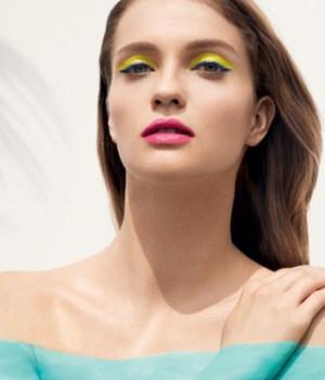 tendances-maquillage-printemps-ete-2015