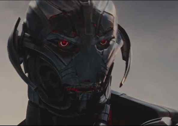 avengers-2-ultron-critique