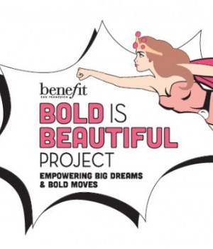 benefit-juin-bold-is-beautiful