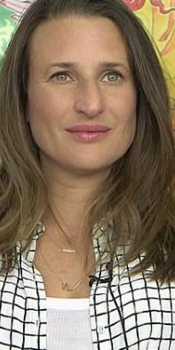 camille-cottin-connasse-interview