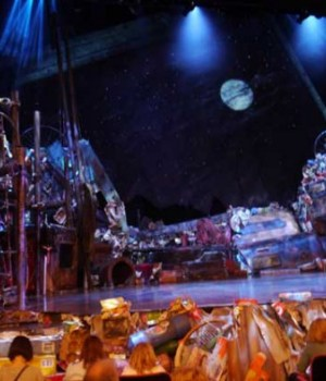 cats-comedie-musicale