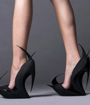 chaussures-impression-3d-zaha-hadid-ben-van-berkel-designers