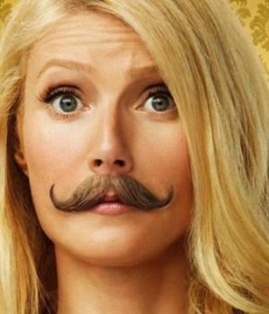 conseils-moustache-epilation-decoloration