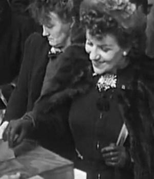 droit-de-vote-femmes-70-ans