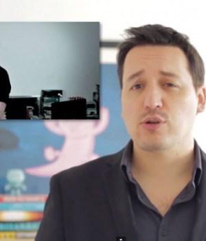 e-penser-axolot-video-avril