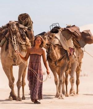 films-voyages-pas-assez-connus