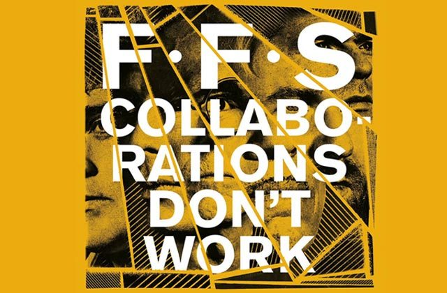 franz-ferdinand-the-sparks-collaborations