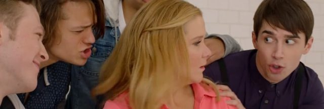 girl-you-dont-need-makeup-amy-schumer-parodie-one-direction