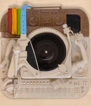 instagram-compte-musique
