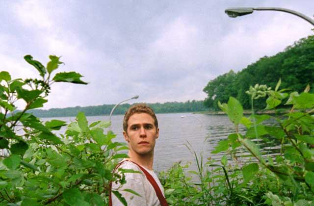 lost-river-ryan-gosling-critique