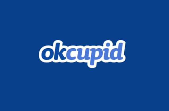 okcupid-site-de-rencontres