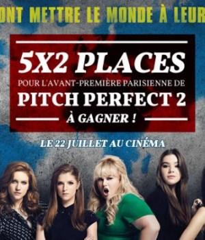 pitch-perfect-2-avant-premiere