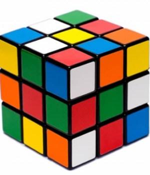 rubiks-cube-record