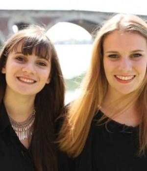 street-style-soeurs-charlotte-helene
