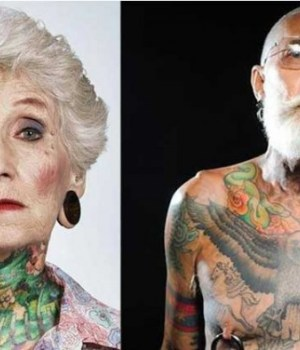 tatouage-evolution