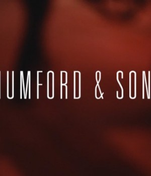 the-wolf-mumford-sons